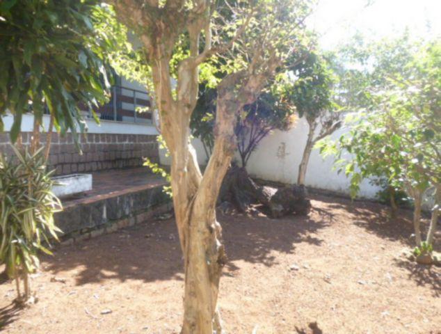 Casa 4 Dorm, Medianeira, Porto Alegre (78369) - Foto 13
