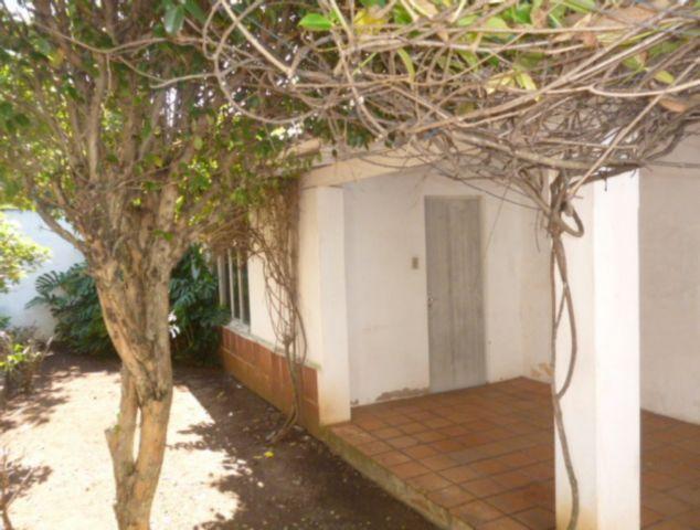 Casa 4 Dorm, Medianeira, Porto Alegre (78369) - Foto 15