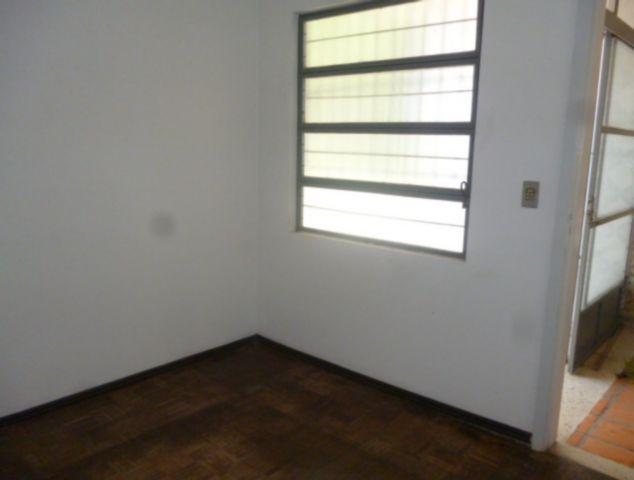 Casa 4 Dorm, Medianeira, Porto Alegre (78369) - Foto 16