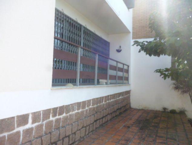 Casa 4 Dorm, Medianeira, Porto Alegre (78369) - Foto 19
