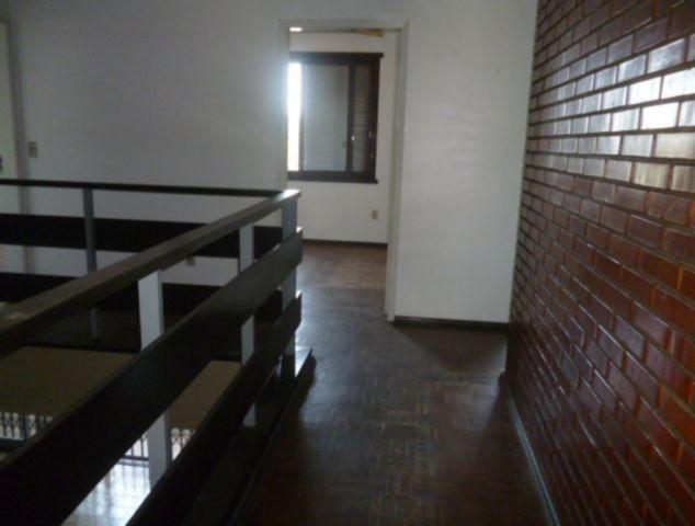 Casa 4 Dorm, Medianeira, Porto Alegre (78369) - Foto 20