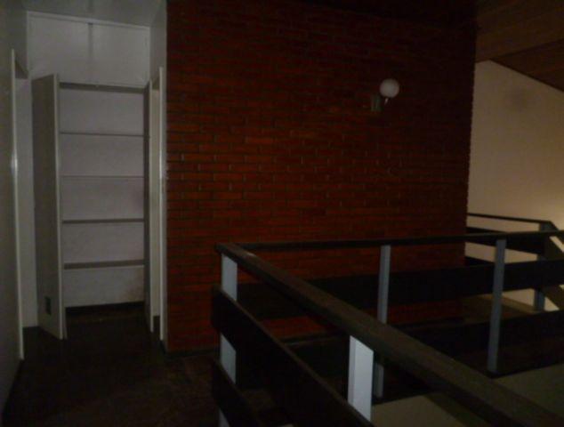 Casa 4 Dorm, Medianeira, Porto Alegre (78369) - Foto 22