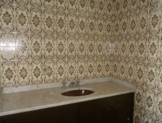 Casa 4 Dorm, Medianeira, Porto Alegre (78369) - Foto 26