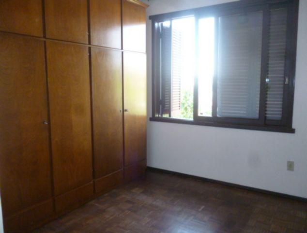 Casa 4 Dorm, Medianeira, Porto Alegre (78369) - Foto 28