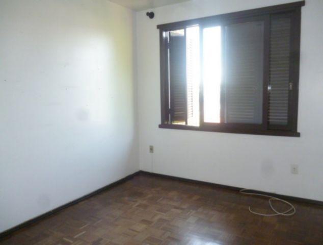 Casa 4 Dorm, Medianeira, Porto Alegre (78369) - Foto 29