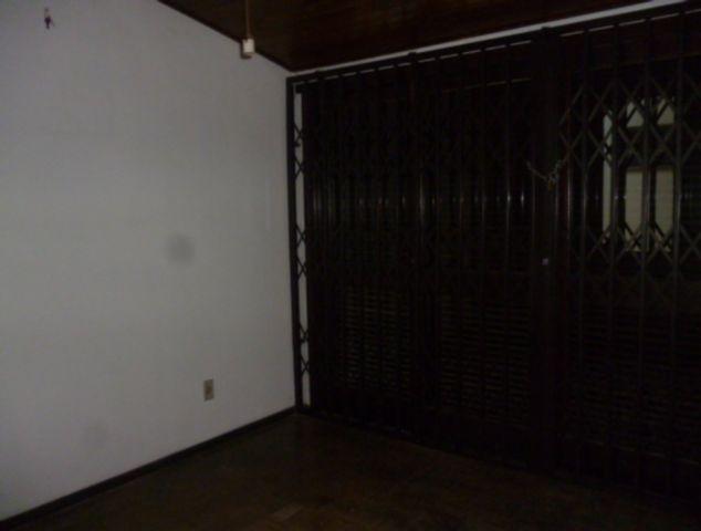 Casa 4 Dorm, Medianeira, Porto Alegre (78369) - Foto 30