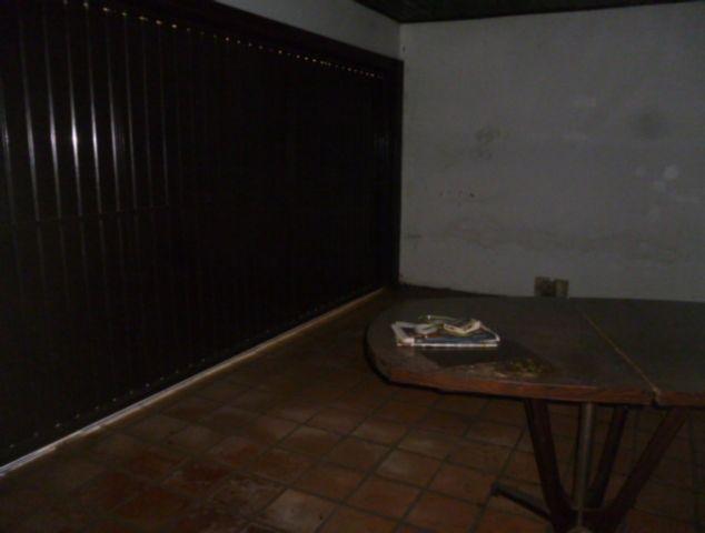 Casa 4 Dorm, Medianeira, Porto Alegre (78369) - Foto 31