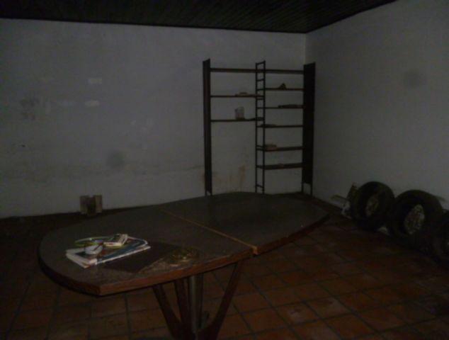 Casa 4 Dorm, Medianeira, Porto Alegre (78369) - Foto 32