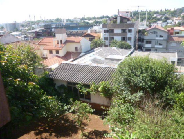 Casa 4 Dorm, Medianeira, Porto Alegre (78369) - Foto 33
