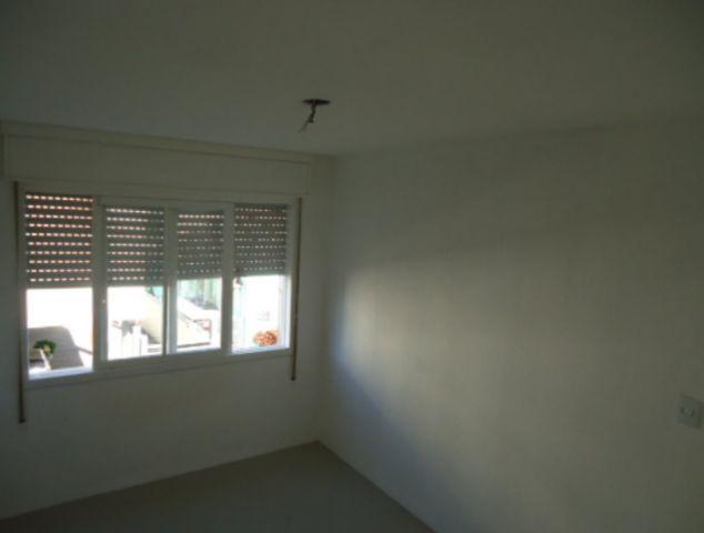 Edifício Lisiane - Apto 1 Dorm, Partenon, Porto Alegre (78370) - Foto 2