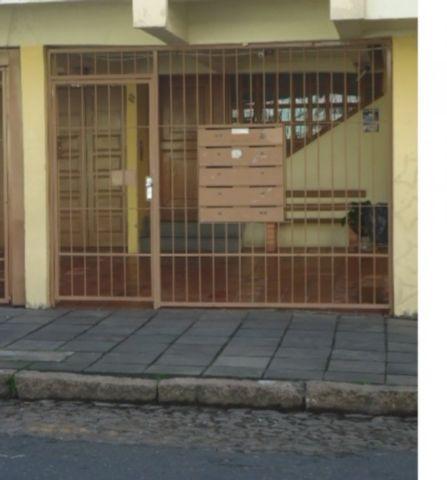 Edifício Lisiane - Apto 1 Dorm, Partenon, Porto Alegre (78370) - Foto 5