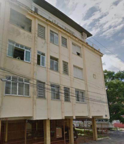 Edifício Lisiane - Apto 1 Dorm, Partenon, Porto Alegre (78370) - Foto 9