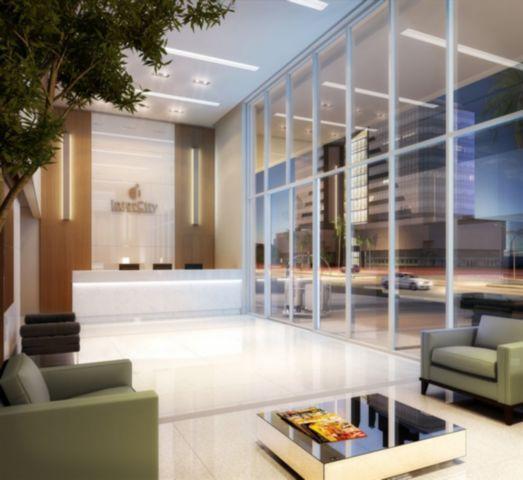 Duo Concept Hotel - Flat 1 Dorm, Cidade Baixa, Porto Alegre (78371) - Foto 4