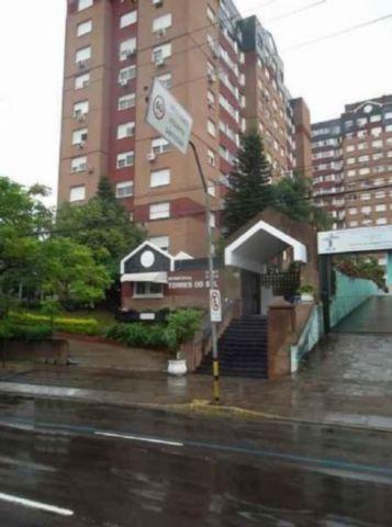 Torre B - Apto 2 Dorm, Cavalhada, Porto Alegre (78378) - Foto 2