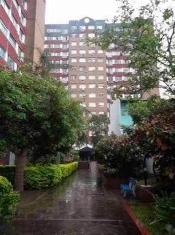 Torre B - Apto 2 Dorm, Cavalhada, Porto Alegre (78378) - Foto 3