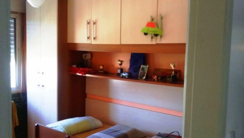 Torre B - Apto 2 Dorm, Cavalhada, Porto Alegre (78378) - Foto 14