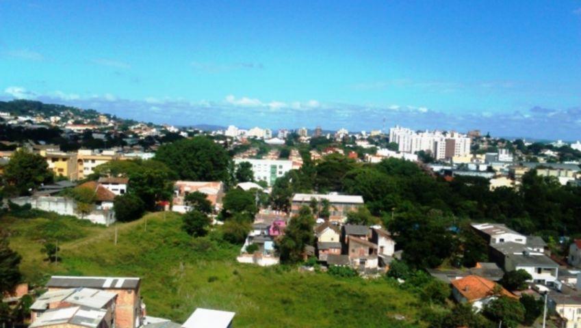 Torre B - Apto 2 Dorm, Cavalhada, Porto Alegre (78378) - Foto 16