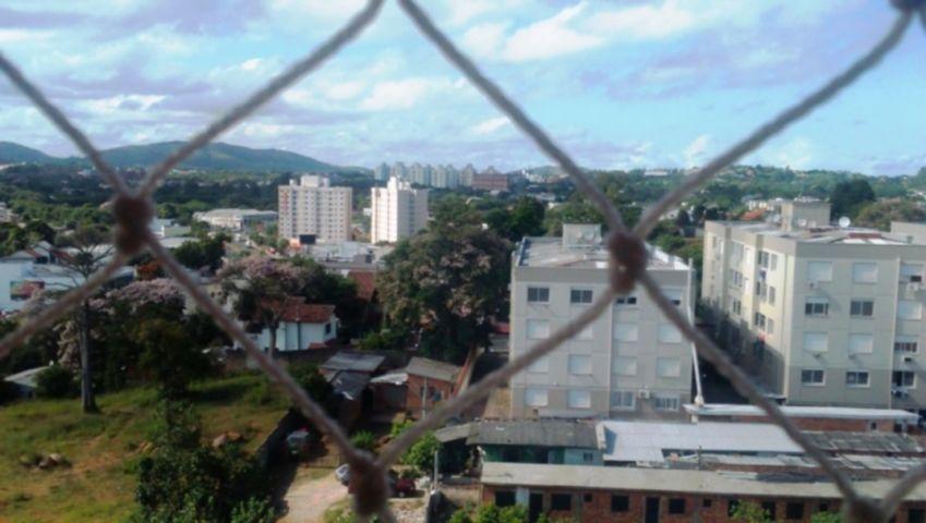 Torre B - Apto 2 Dorm, Cavalhada, Porto Alegre (78378) - Foto 17