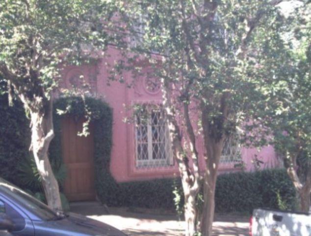 Casa 3 Dorm, Moinhos de Vento, Porto Alegre (78400)