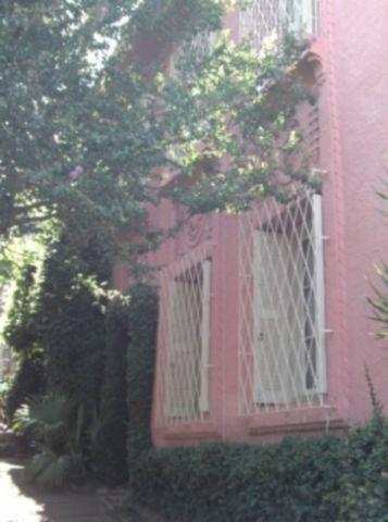 Casa 3 Dorm, Moinhos de Vento, Porto Alegre (78400) - Foto 2