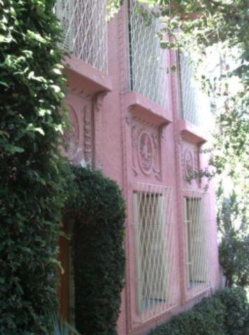 Casa 3 Dorm, Moinhos de Vento, Porto Alegre (78400) - Foto 3