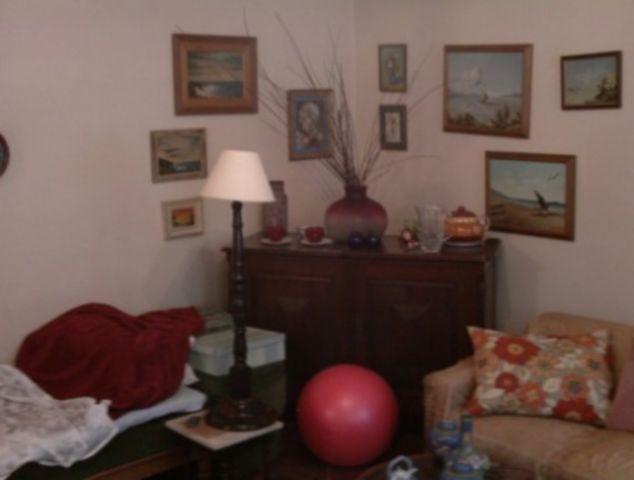Casa 3 Dorm, Moinhos de Vento, Porto Alegre (78400) - Foto 4