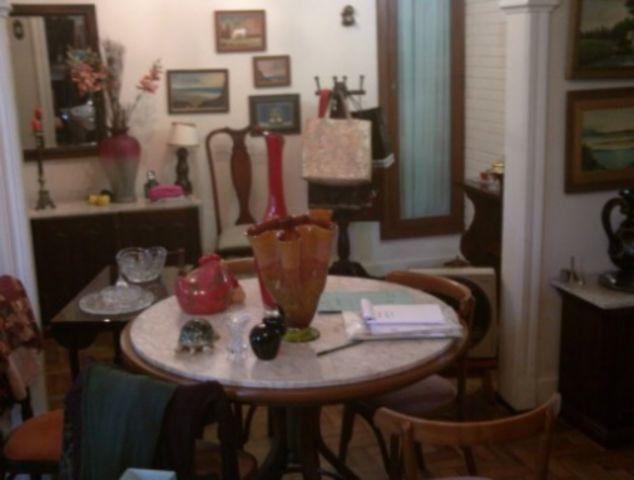 Casa 3 Dorm, Moinhos de Vento, Porto Alegre (78400) - Foto 6