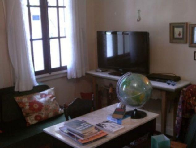 Casa 3 Dorm, Moinhos de Vento, Porto Alegre (78400) - Foto 8