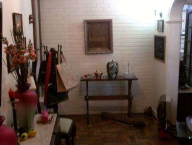 Casa 3 Dorm, Moinhos de Vento, Porto Alegre (78400) - Foto 9