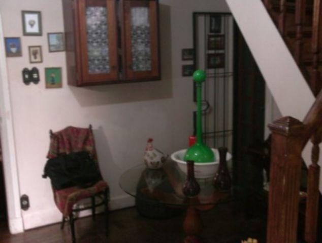 Casa 3 Dorm, Moinhos de Vento, Porto Alegre (78400) - Foto 10
