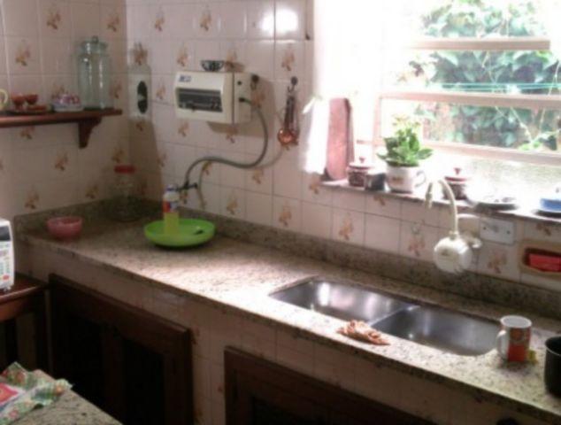 Casa 3 Dorm, Moinhos de Vento, Porto Alegre (78400) - Foto 12