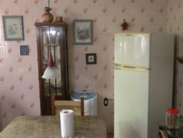 Casa 3 Dorm, Moinhos de Vento, Porto Alegre (78400) - Foto 13