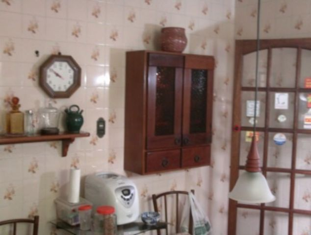 Casa 3 Dorm, Moinhos de Vento, Porto Alegre (78400) - Foto 14