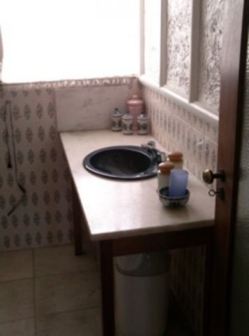 Casa 3 Dorm, Moinhos de Vento, Porto Alegre (78400) - Foto 18