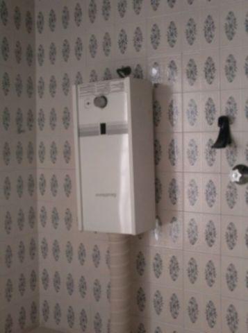 Casa 3 Dorm, Moinhos de Vento, Porto Alegre (78400) - Foto 19