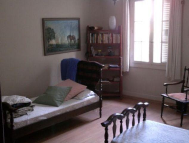 Casa 3 Dorm, Moinhos de Vento, Porto Alegre (78400) - Foto 21