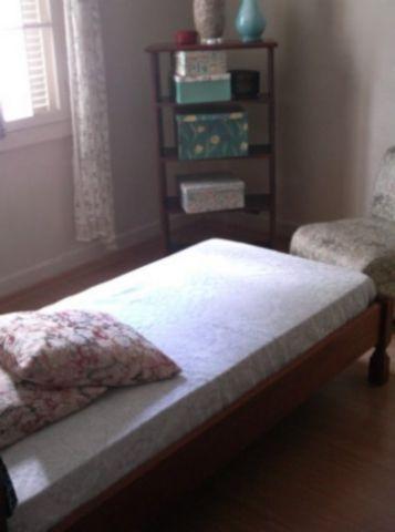 Casa 3 Dorm, Moinhos de Vento, Porto Alegre (78400) - Foto 22