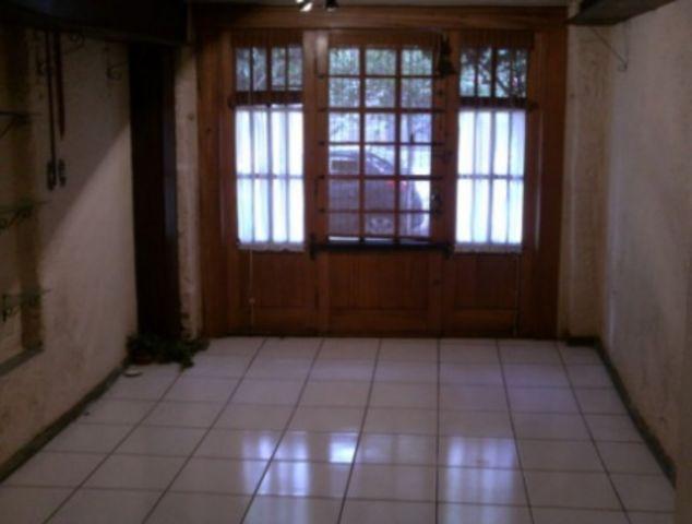 Casa 3 Dorm, Moinhos de Vento, Porto Alegre (78400) - Foto 23