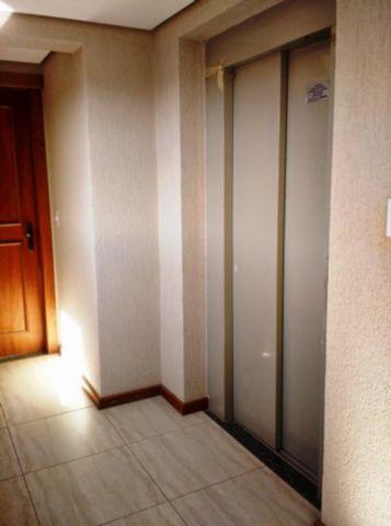 Amsterdam - Apto 1 Dorm, São Geraldo, Porto Alegre (78416) - Foto 2