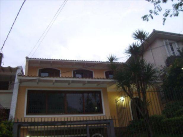 Casa 4 Dorm, Petrópolis, Porto Alegre (78418)