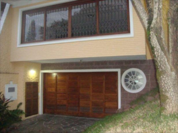 Casa 4 Dorm, Petrópolis, Porto Alegre (78418) - Foto 6