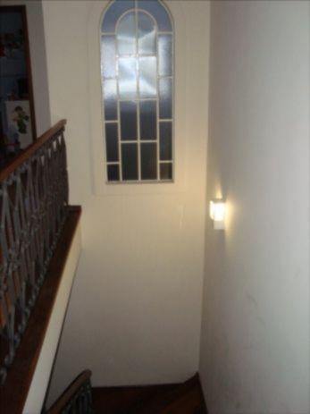Casa 4 Dorm, Petrópolis, Porto Alegre (78418) - Foto 8
