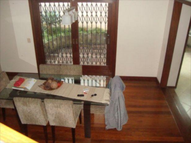Casa 4 Dorm, Petrópolis, Porto Alegre (78418) - Foto 10