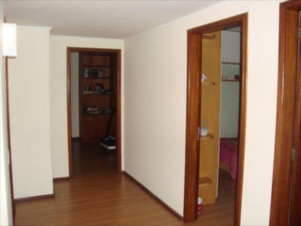 Casa 4 Dorm, Petrópolis, Porto Alegre (78418) - Foto 11