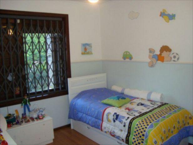 Casa 4 Dorm, Petrópolis, Porto Alegre (78418) - Foto 15