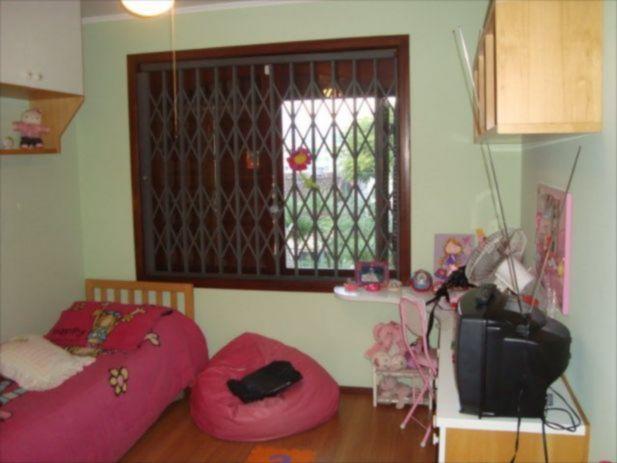 Casa 4 Dorm, Petrópolis, Porto Alegre (78418) - Foto 16