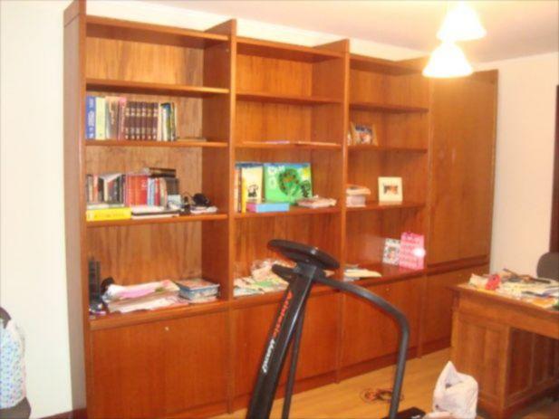 Casa 4 Dorm, Petrópolis, Porto Alegre (78418) - Foto 17
