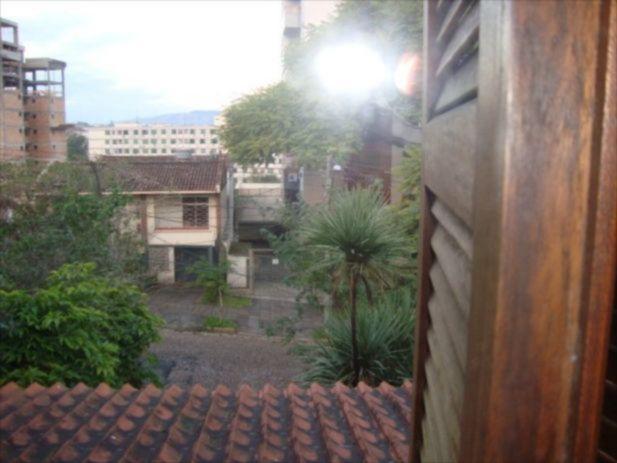 Casa 4 Dorm, Petrópolis, Porto Alegre (78418) - Foto 19