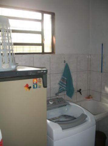 Casa 4 Dorm, Medianeira, Porto Alegre (78446)