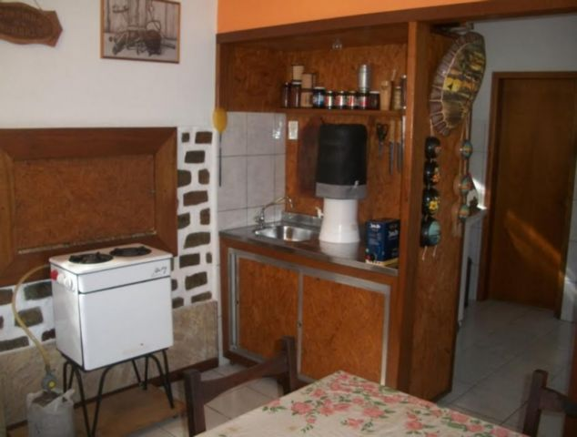 Casa 4 Dorm, Medianeira, Porto Alegre (78446) - Foto 3